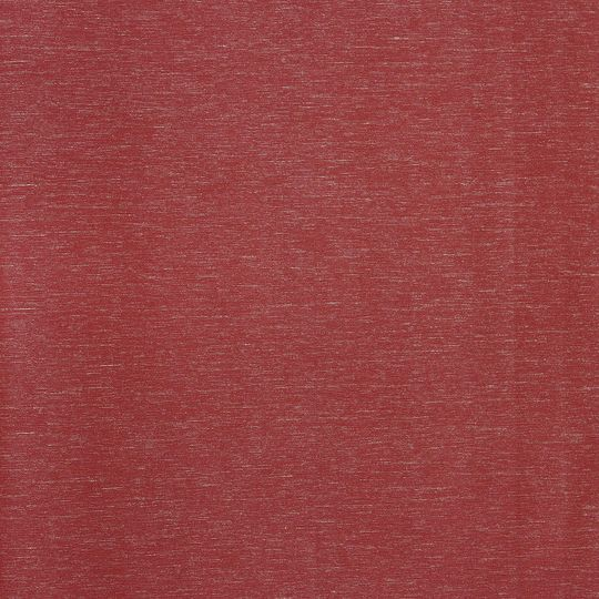 Papel de Parede Vermelho Bordo e Dourado SB9710610