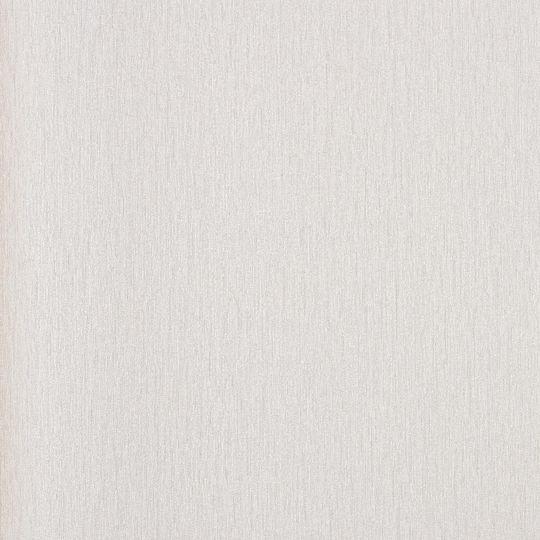 Papel de Parede Cinza SB11010505