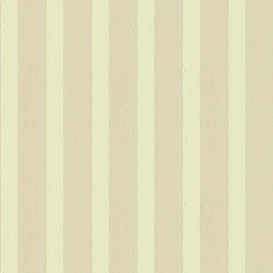 Papel de Parede Bege Amendoa SB7910703