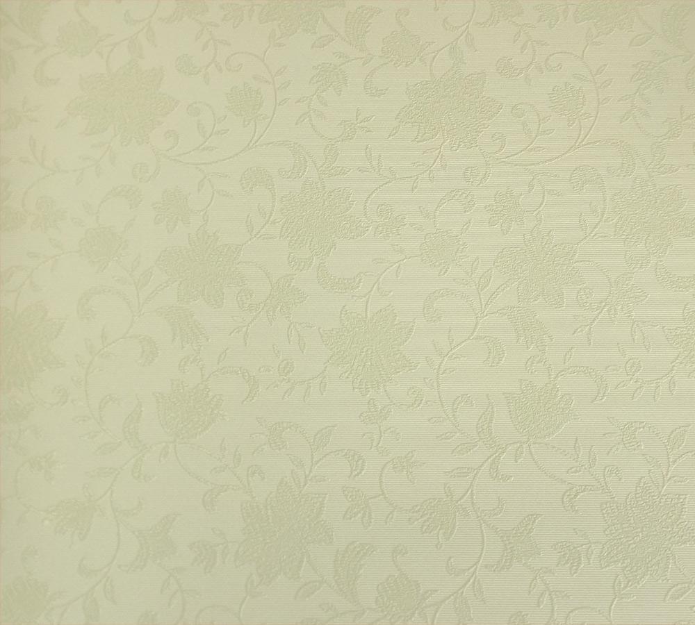 Papel de Parede Verde BH6780902