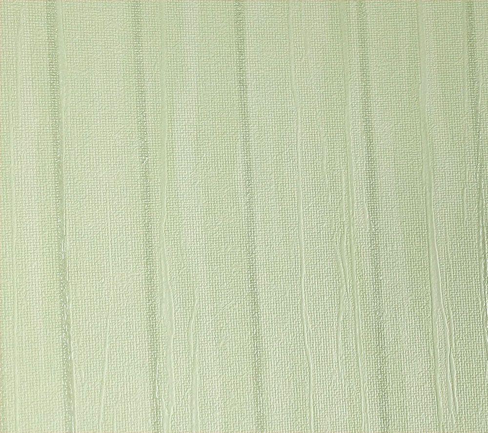 Papel de Parede Verde e Verde Suave BH8681701