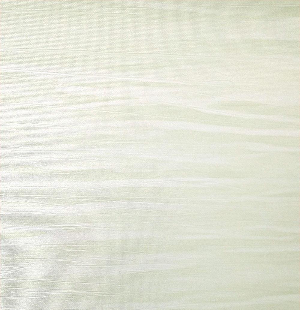 Papel de Parede Verde Suave BH8781801