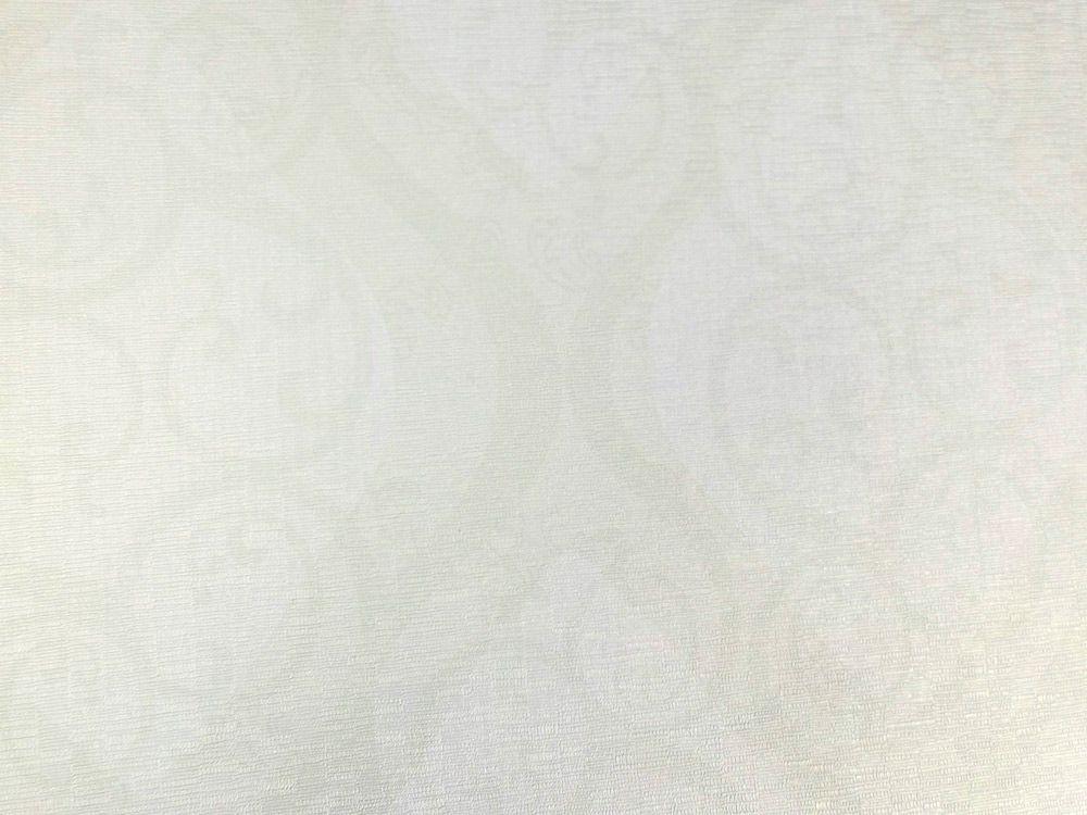 Papel de Parede Verde Suave SB1813203