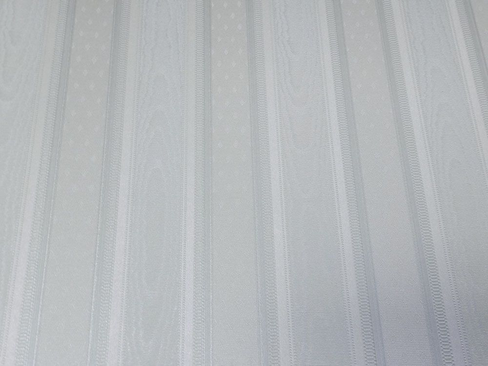 Papel de Parede Verde Suave SB4311301