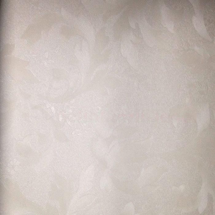 Papel de Parede Branco BH4482600