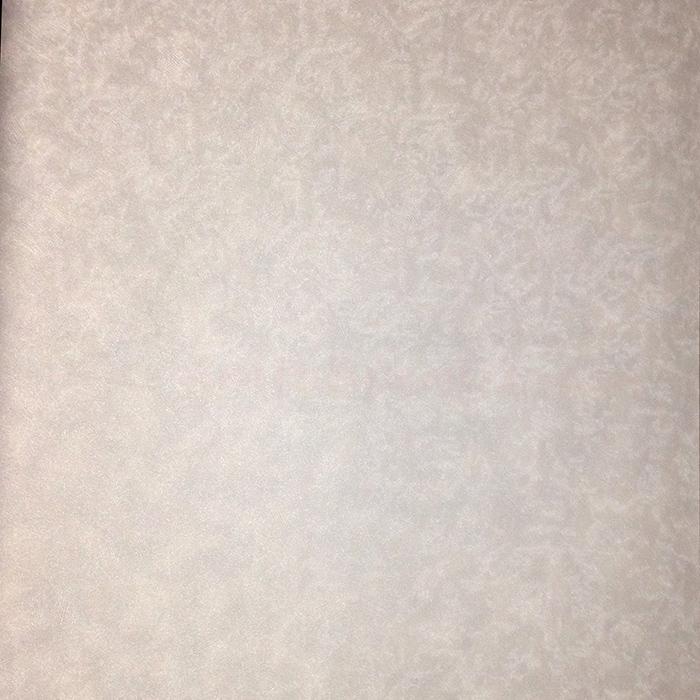 Papel de Parede Prata BH3381203
