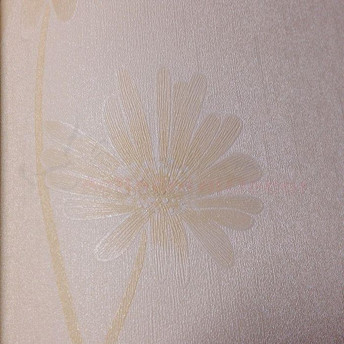 Papel de Parede Creme BH6681501