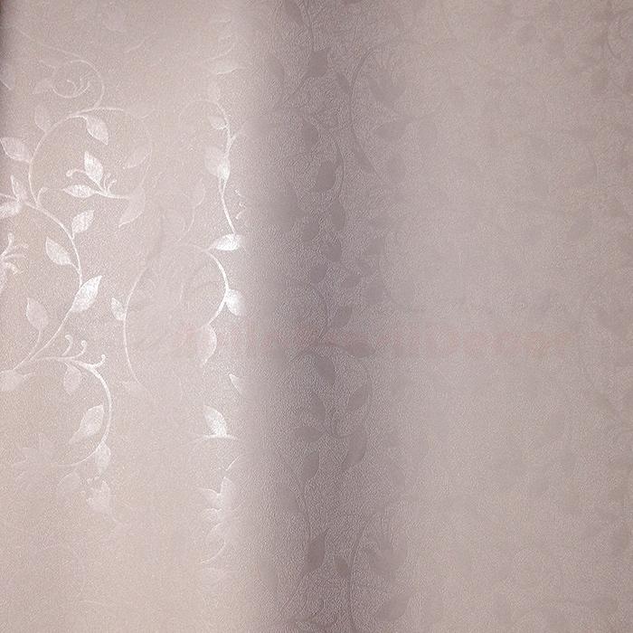 Papel de Parede Lilás BH1781906