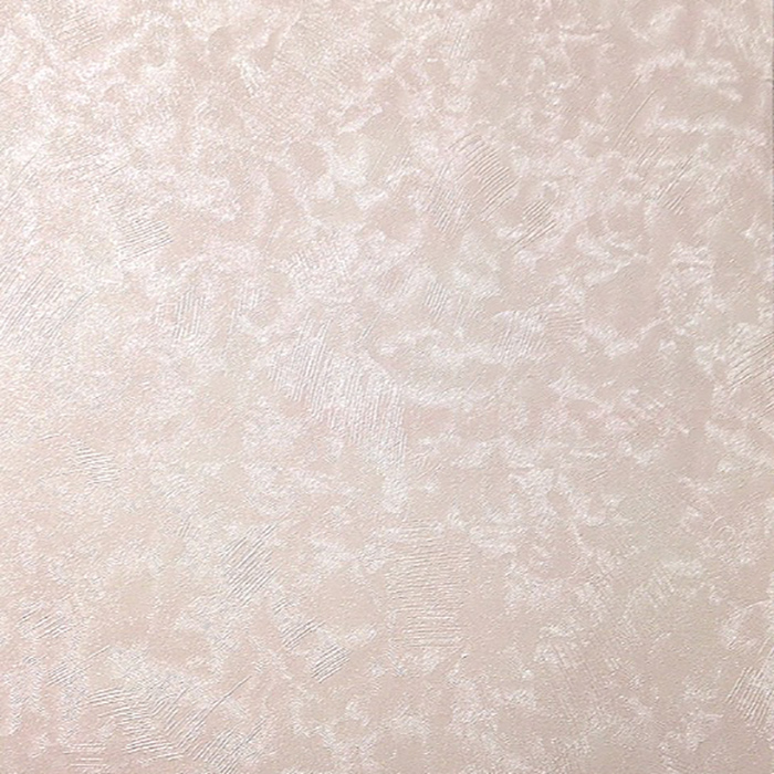 Papel de Parede Rosa BH3181201