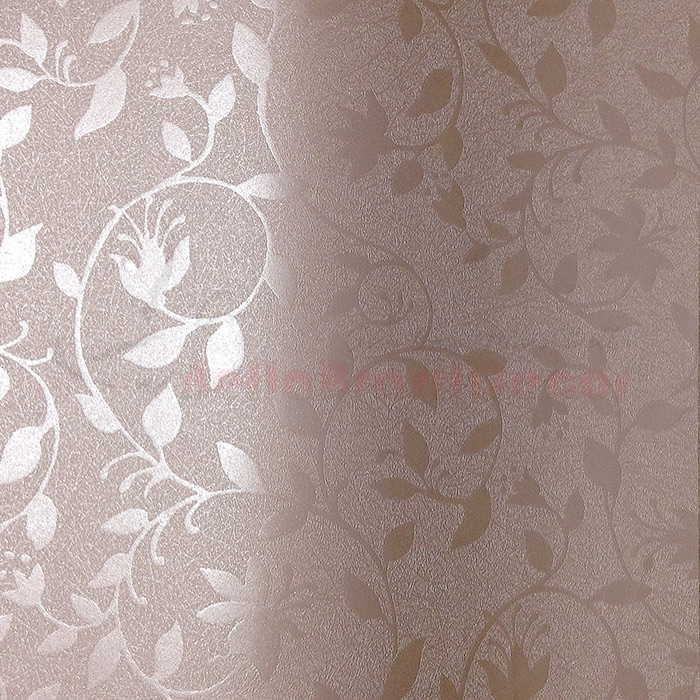 Papel de Parede Rosa BH1881901