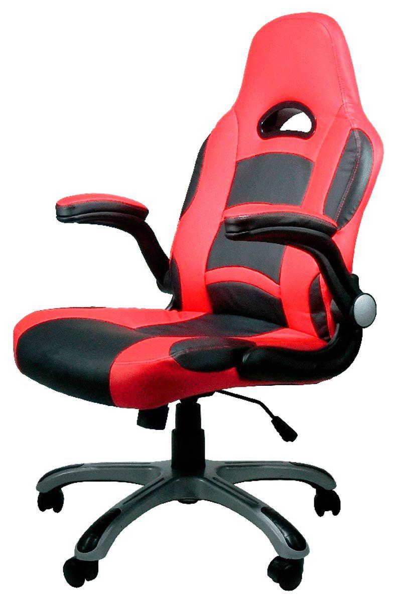 Poltrona Gamer Chair