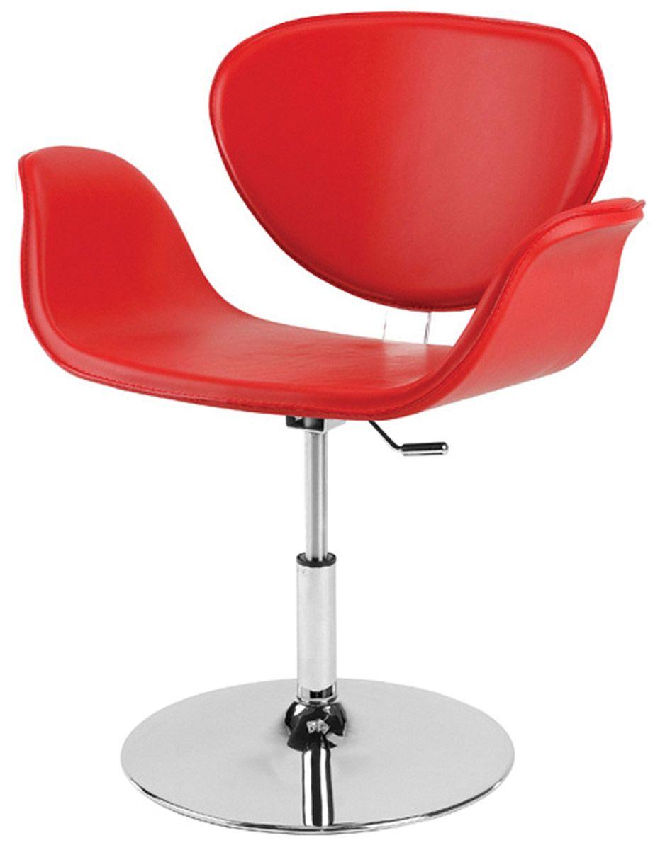 Poltrona Tulipa Chair