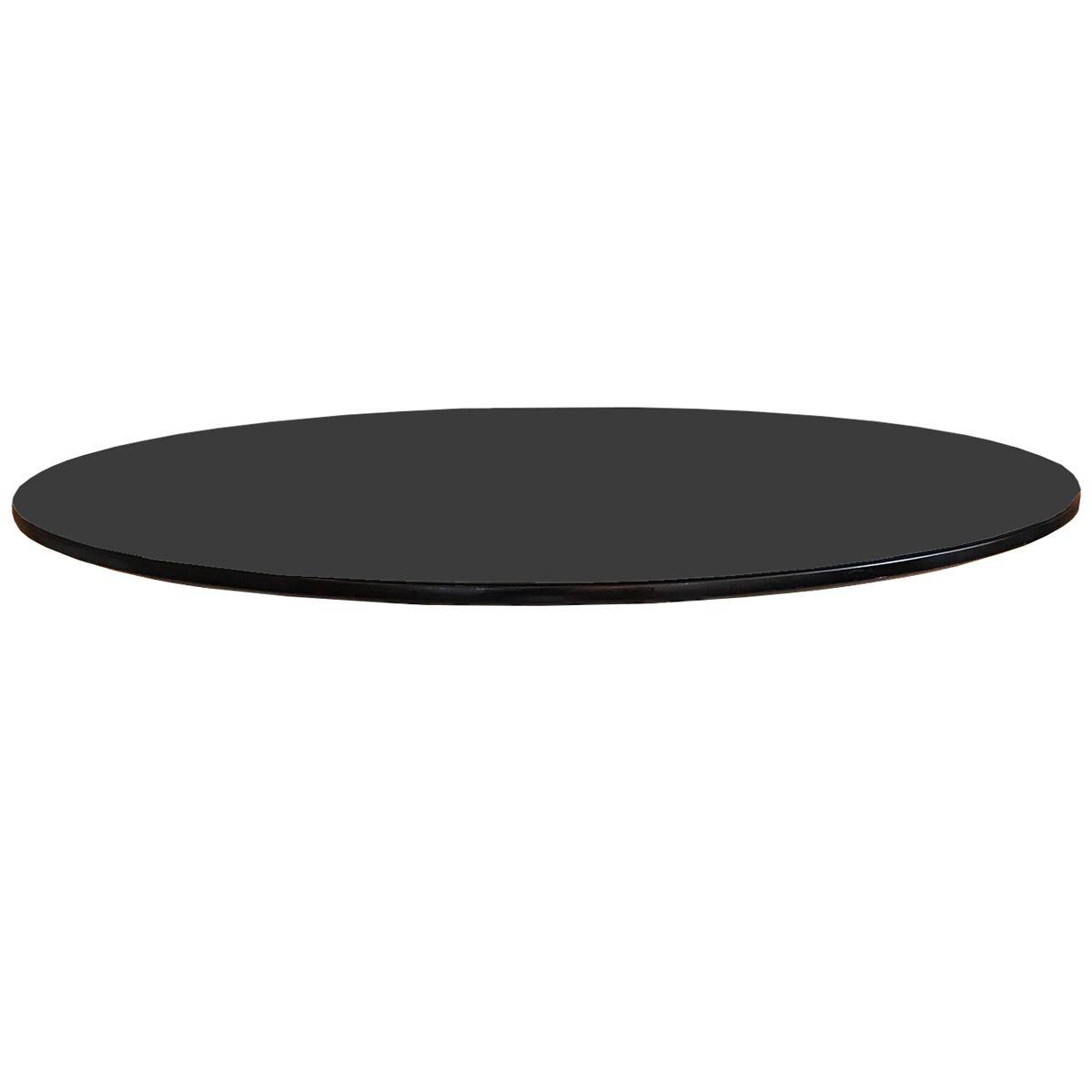 Tampo Coverglass (Vidro Sobreposto 4mm) - Vários Tamanhos