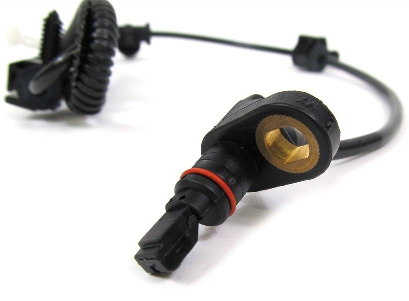 Sensor Freio Abs Dianteiro Cherokee 3.7 V6 e 4.7 5.7 V8 de 2005 a 2010 56044144AD