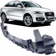 Alojamento do Farol Audi Q3 1.4 e 2.0 Tfsi de 2011 À 2019 - Direito