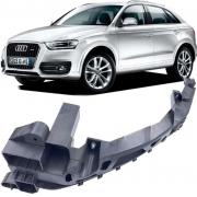 Alojamento do Farol Audi Q3 1.4 e 2.0 Tfsi de 2011 À 2019 - Esquerdo