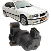 Atuador Marcha Lenta Bmw 318i 318it 318is Z3 - 0280140575