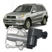 Atuador Marcha Lenta Toyota Rav4 2.0 16v Gasolina 2000 ate 2005 - 22270-28010
