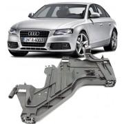 Base do Farol Audi A4 de 2008 a 2012 - Direito