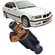 Bico Injetor Bmw 318Ti 318Is 1.8 e 1.9 Z3 1.9 1991 A 1999 - 0280150501