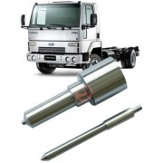 Bico Injetor Diesel Cargo C 4331 Vw 17300 26300 Cummins - DLLA140P629