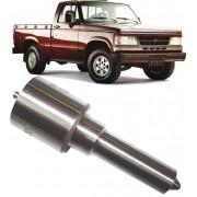 Bico Injetor Diesel D20 D40 D6000 Maxion 4.0 S4t Turbo Diesel - DLLA145p310