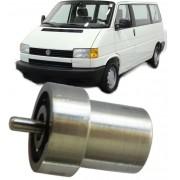 Bico Injetor Diesel Eurovan e Caravelle 2.4 5cc Ate 2000 DNOSD294 DN0SD294