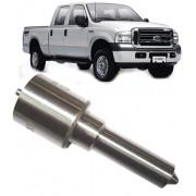 Bico Injetor Diesel F250 4.2 Mwm 6cc Sprint 1999 A 2006 Codigo DSLA145P631