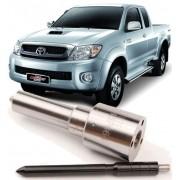 Bico Injetor Diesel Hilux 2.5 16V Turbo Diesel 4X2 / 4X4 Apos 2005 a 2012 - DLLA145P864