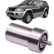 Bico Injetor Diesel L200 Pajero Gl Gls 2.5 e 2.8 Diesel DN0PD112