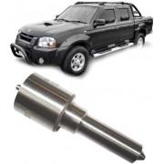 Bico Injetor Diesel Nissan Frontier e X-Terra 2.8 Mwm Turbo Intercooler de 2000 a 2005
