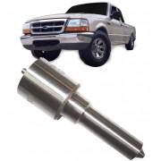 Bico Injetor Diesel Ranger 2.5 8v Turbo Intecooler Maxion 1998 A 2002 - Dsla145p882