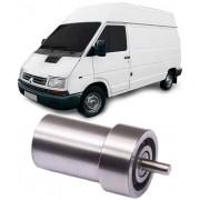 Bico Injetor Diesel Renault Trafic 2.1 e Space Van 2.2 Diesel 1992 a 1998 - rdn0sdc6751