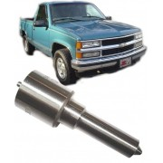 Bico Injetor Diesel Silverado 4.1 D20 Mwm 6cc Sprint - Dsla139p710