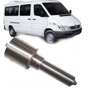Bico Injetor Diesel Sprinter 2.2 Cdi 311 313 e 413 de 2002 a 2012 - Dsla154p1320