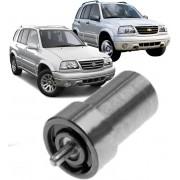 Bico Injetor Diesel Tracker Grand Vitara 2.0 8V Peugeot Rhz Diesel 2002 a 2004 Dnosd226