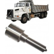 Bico Injetor Diesel Volvo NL10 280 ou 340 Codigo: DLLA150P177