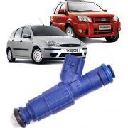 Bico Injetor Focus e Ecosport 2.0 16v Duratec Gasolina de 2004 À 2012 - 0280156162