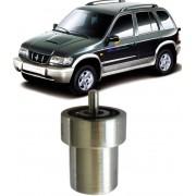 Bico Injetor Kia Sportage 2.0 2.2 Diesel 1995 a 2004 - Dnosd226