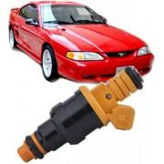 Bico Injetor Mustang 5.0 GT V8 a Gasolina de 1993 a 1996 F1ze-c2a / 0280150943