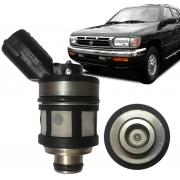 Bico Injetor Nissan Pathfinder 3.3 V6 À Gasolina de 1996 À 2000