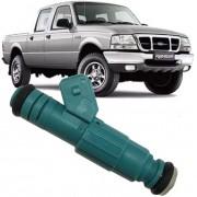 Bico Injetor Ranger 4.0 V6 De 1998 A 2001 Bosch 0280155847 Original
