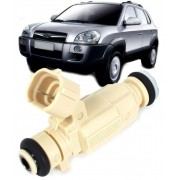 Bico Injetor Tucson Sportage I30 2.0 16v Gasolina - 35310-23600 9260930013