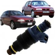 Bico Injetor Vectra Gsi Calibra Astra 2.0 16v de 1993 à 1996 - 0280150427