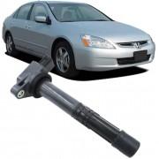 Bobina de Ignição Honda Accord 2.0 2.4 16v de 2003 à 2007
