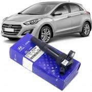 Bobina de Ignição Hyundai I30 1.8 16v de 2013 à 2018 27300-2E000 - Original