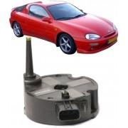 Bobina de Ignicao Mazda Mx3 1.6 16v Protege Kia Sephia 1.5 1.6