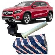 Bobina de Ignição Mercedes A200 Cla200 Gla200 B200 A250 Cla250 - Original