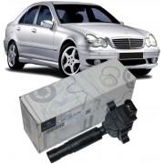 Bobina de Ignição Mercedes C180 C200 C230 1.8 16v Kompressor de 2002 à 2007 - Original