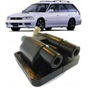 Bobina de Ignicao Subaru Legacy Impreza Forester 2.0 2.2 2.5 F-569 de 1991 a 1998